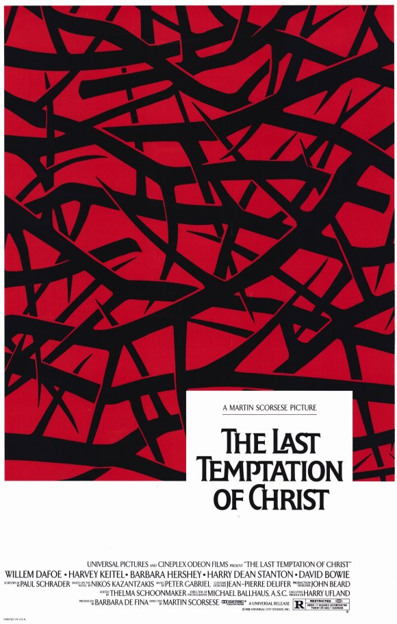 last-temptation-of-christ-movie-poster-1988-1020195527