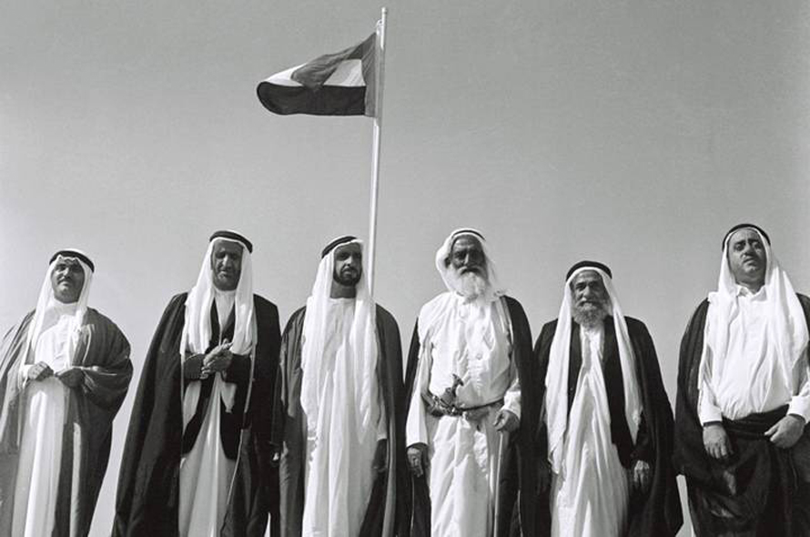uae_founding-fathers